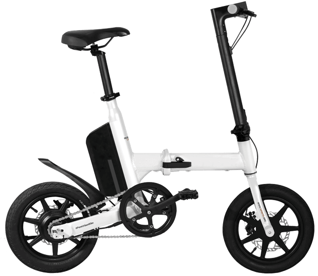 Electric Scooter Bike >> Rental Of Electric Scooters And Electric Bicycles Electric Scooter